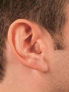 In the Canal (ITC) hearing aids in carlsbad - murrieta -  la jolla