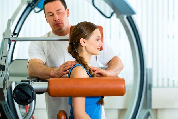 dizziness and vertigo treatment in carlsbad - murrieta - la jolla