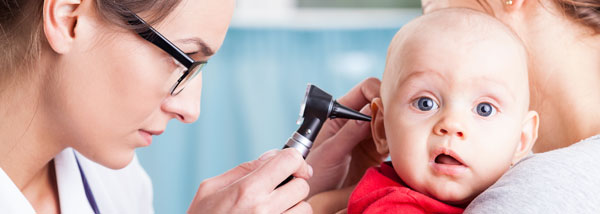 ear infections diagnosis and treatment in carlsbad - la jolla - murrieta