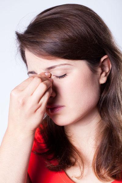 nasal and sinus surgery in carlsbad - murrieta - la jolla