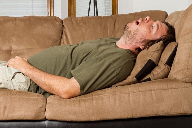 sleep apnea and snoring treatment in carlsbad - murrieta - la jolla