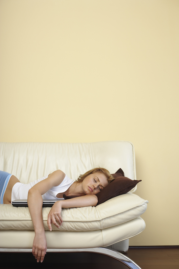 Sleep Disorder in Carlsbad